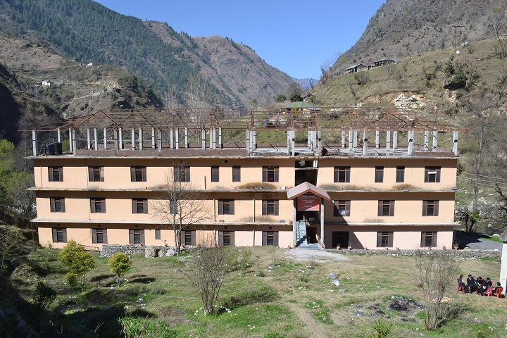 https://cache.careers360.mobi/media/colleges/social-media/media-gallery/19071/2018/11/9/Campus View of Vinayaka College of Pharmacy Kullu_Campus-View.jpg